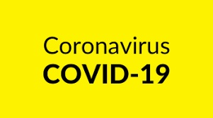COVID-19 information/ REOPENING