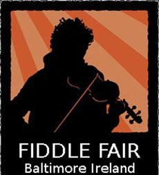 Fiddle Fair 2018