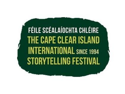 International Storytelling Festival