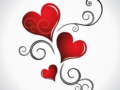 Valentine Dinner Friday or Saturday night