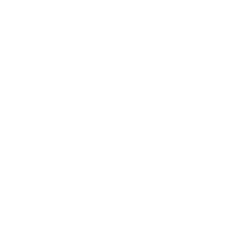 Irish Country Hotels