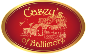 Caseys of Baltimore